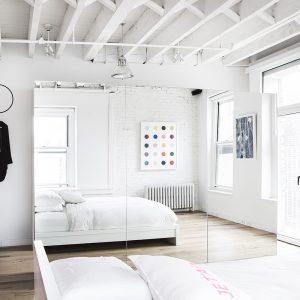 modern dish racks design milk. Black Bedroom Furniture Sets. Home Design Ideas