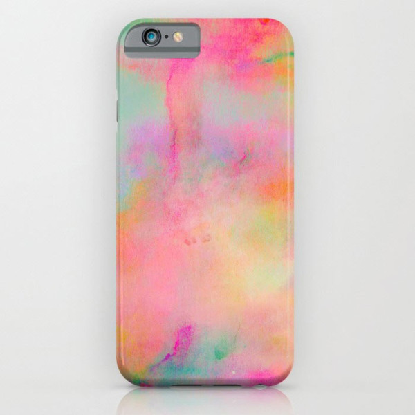 iphone-case-neon
