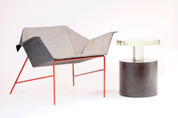 j-liston-design-chair