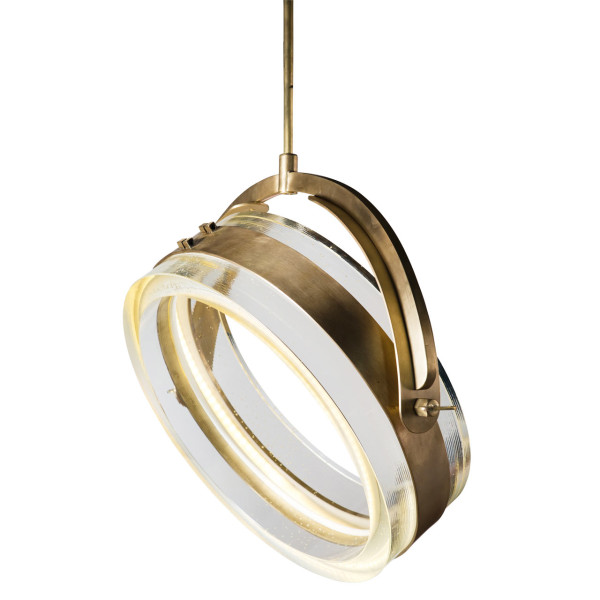 j-liston-design-halo-pendant