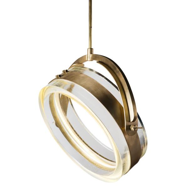j-liston-design-halo-pendant