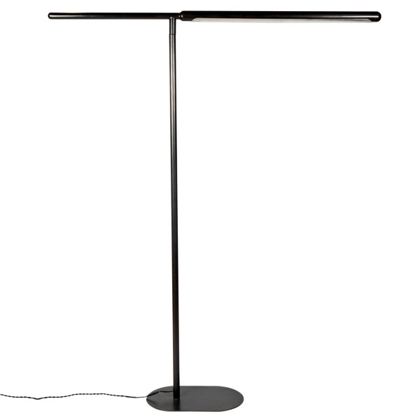 j-liston-design-lamp