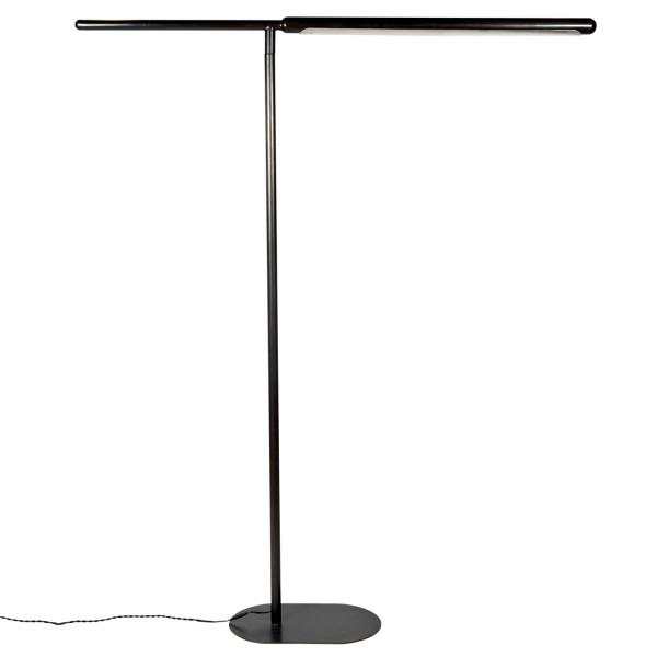 j-liston-design-lamp
