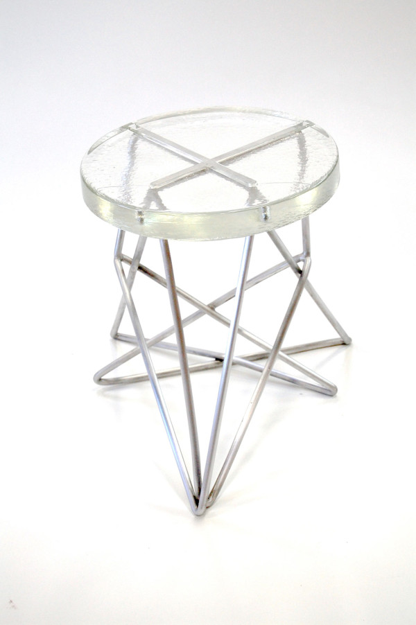 j-liston-design-new-work-table
