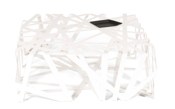 j-liston-design-ribbon+table