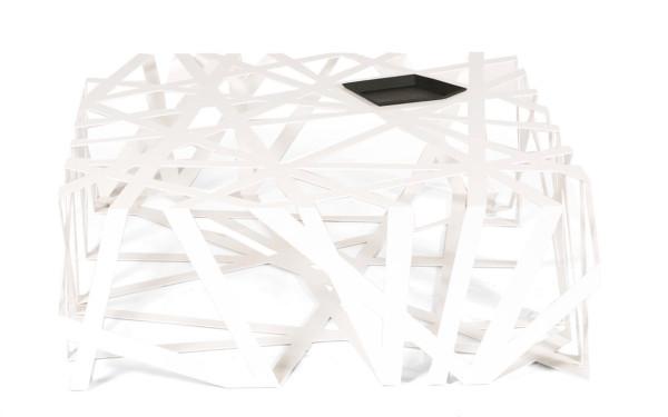 j-liston-design-ribbon+table