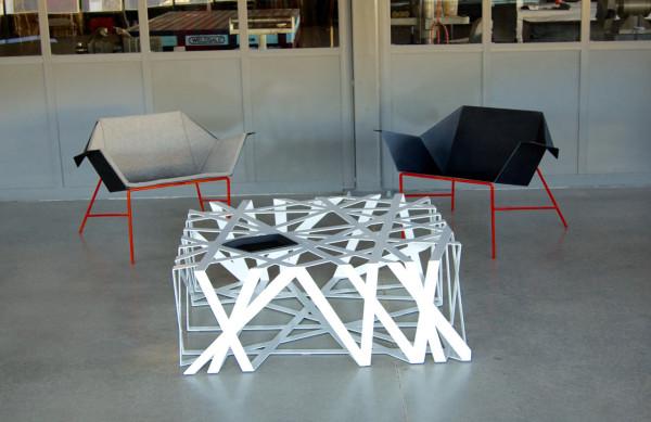 j-liston-design-work