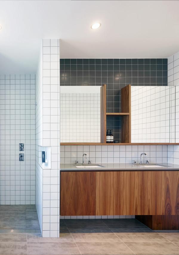 kahrtel-Nunda-House-11