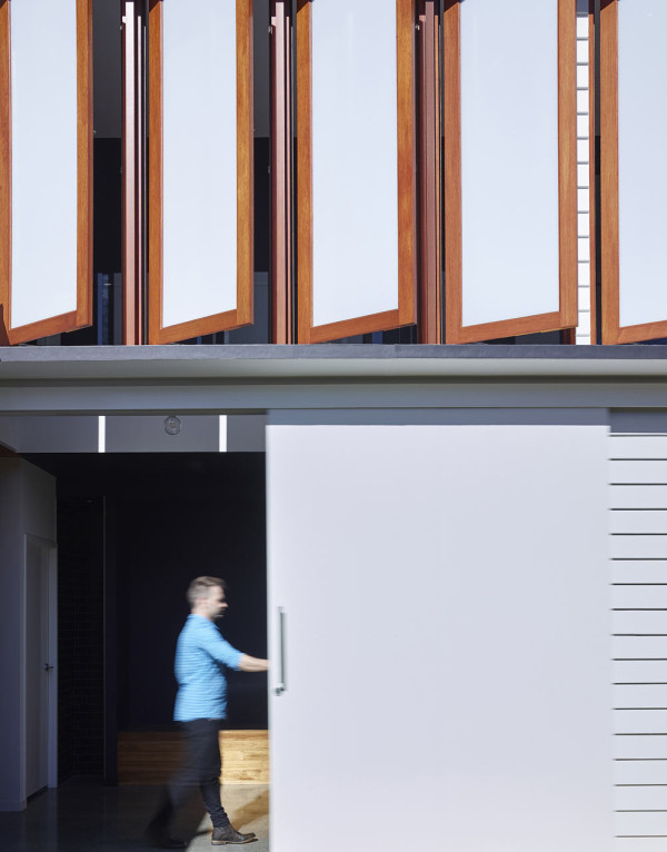 kahrtel-Nunda-House-13