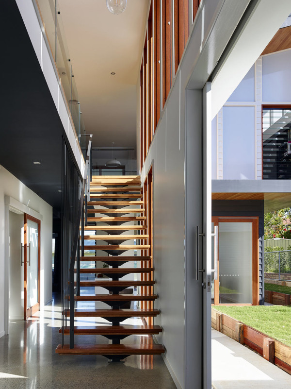 kahrtel-Nunda-House-5