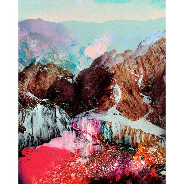 landscapeneon