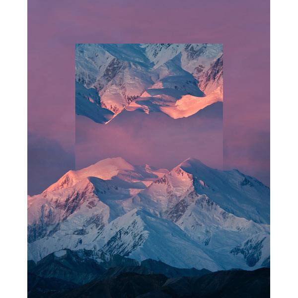mountain-sunset-purple