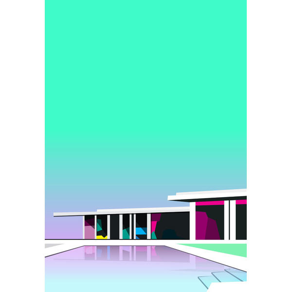 palm-springs-art-print