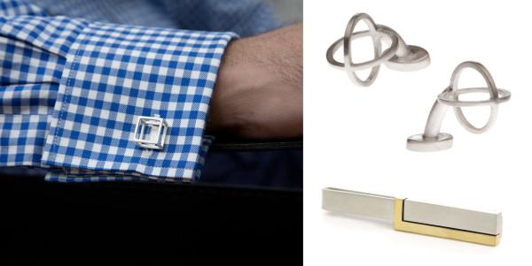 pico-design-men