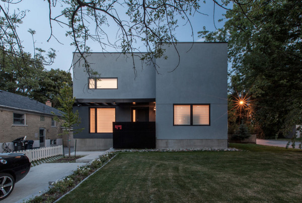 rzlbd-thorax-house-2