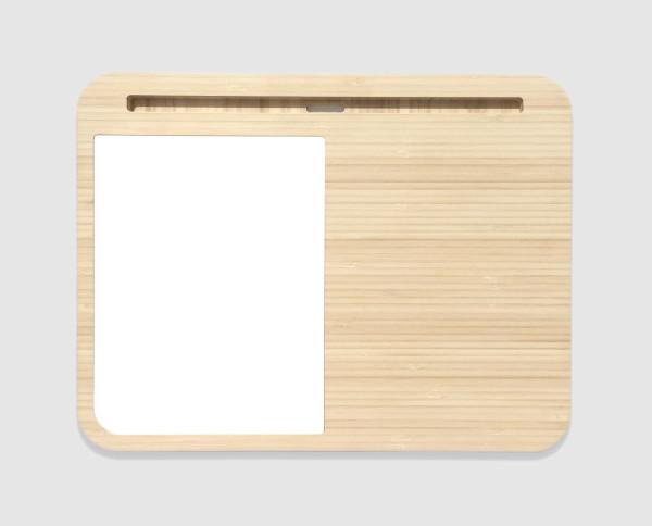 tab-lapdesk-image-3