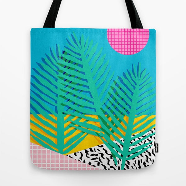 tote-bag-neon-plants