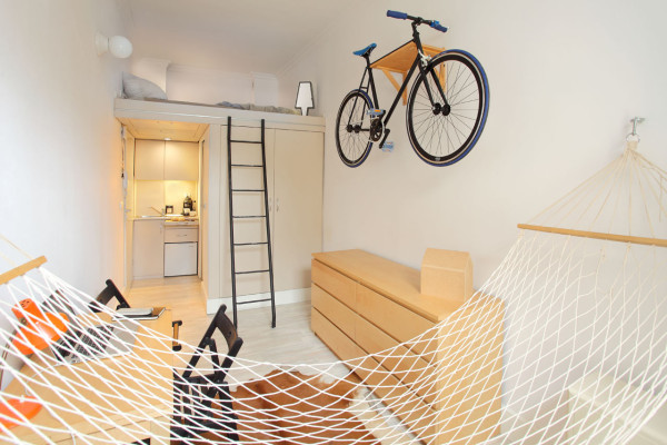 13sqm-minimal-living-space-small-living