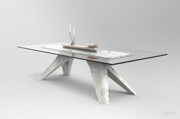 3-table-concret-1-jimmy-delatour-design-lab.jpg
