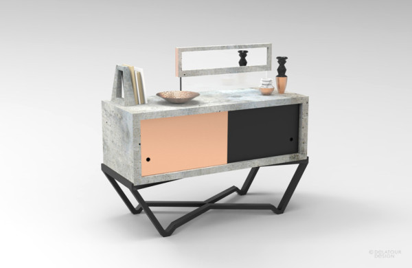 4-chest drawer concrete-jimmy-delatour-design-lab