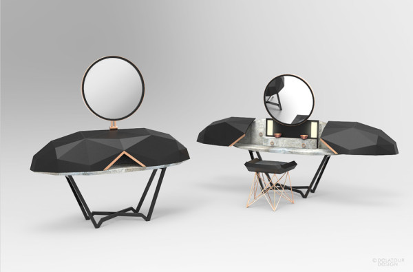 5-dressing table-concrete-jimmy-delatour-design-lab