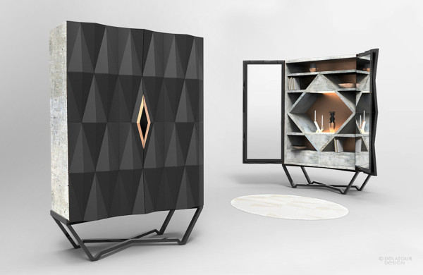 6-cabinet-concrete-jimmy-delatour-design-lab