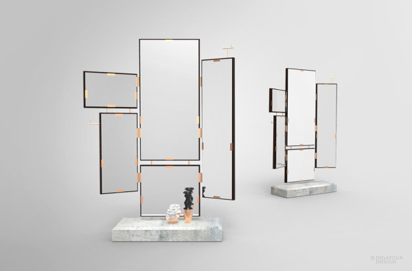 8-dressing-miror-2-vuesjimmy-delatour-design-lab