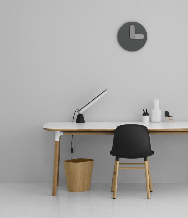 Acrobat_Table_Lamp_Normann-Copenhagen-3