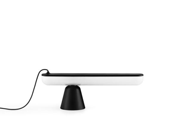 Acrobat_Table_Lamp_Normann-Copenhagen-5