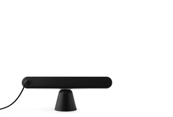 Acrobat_Table_Lamp_Normann-Copenhagen-7