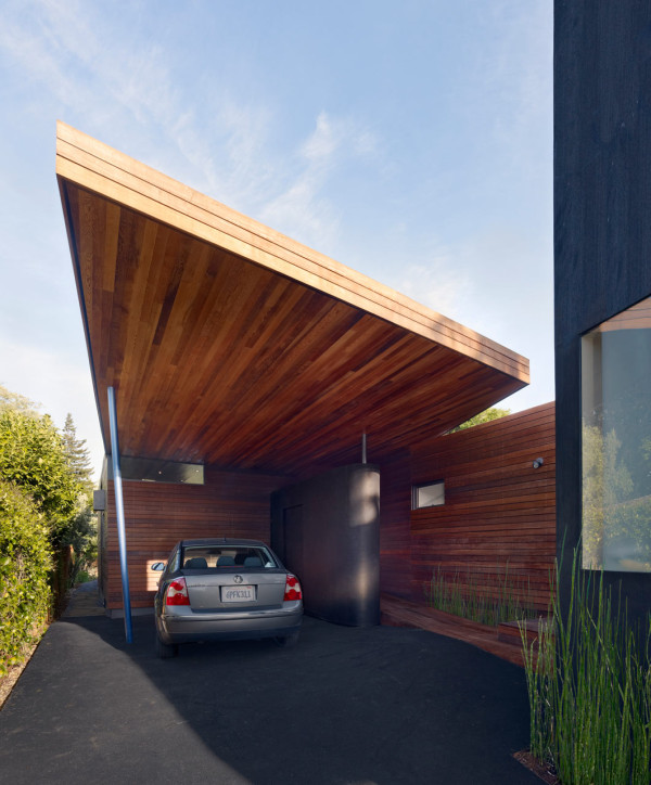 Bal-House-Terry-Terry-Architecture-11