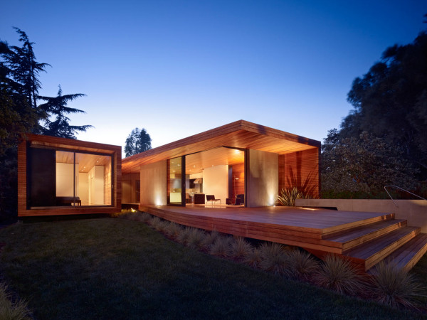 Bal-House-Terry-Terry-Architecture-12