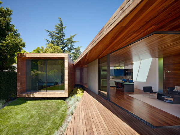 Bal-House-Terry-Terry-Architecture-2