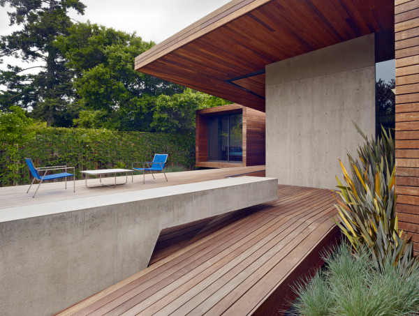Bal-House-Terry-Terry-Architecture-3