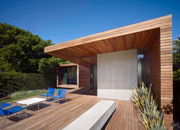 Bal-House-Terry-Terry-Architecture-4