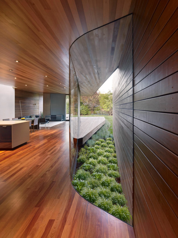 Bal-House-Terry-Terry-Architecture-5