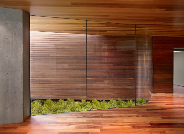 Bal-House-Terry-Terry-Architecture-6