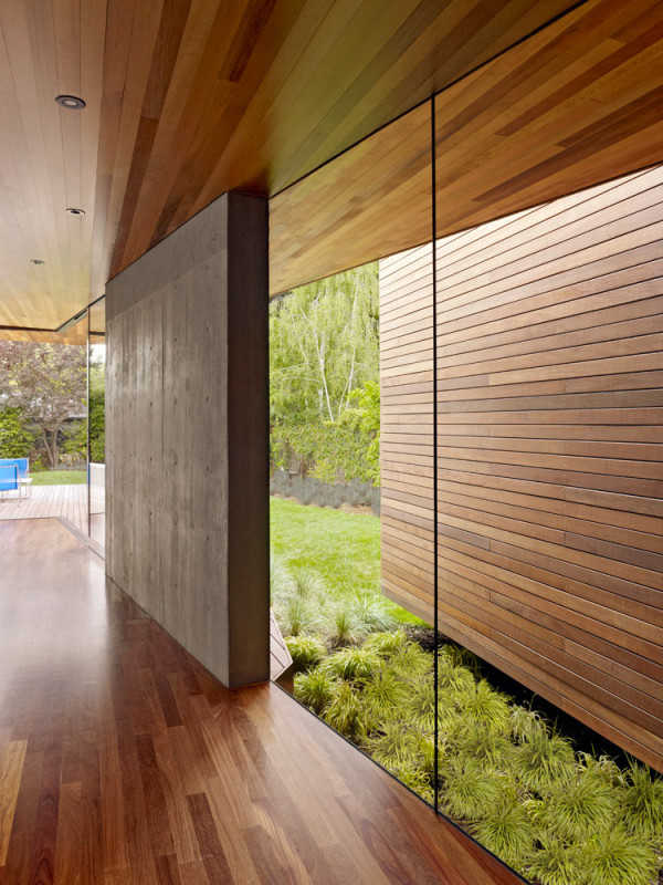 Bal-House-Terry-Terry-Architecture-7