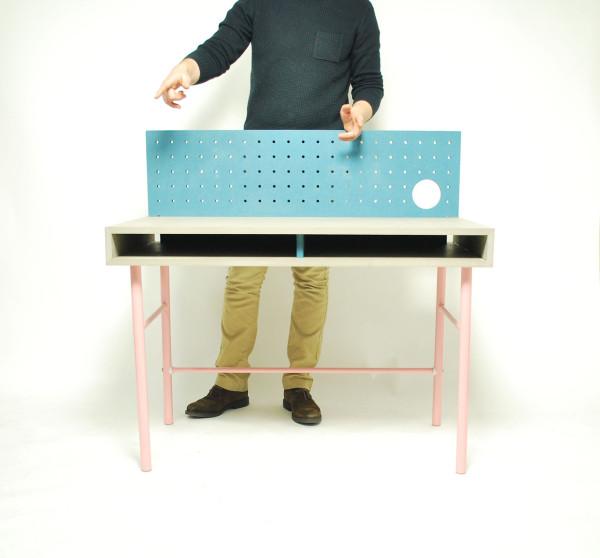 Bleached-Memphis-Benjamin-Ashton-5-desk