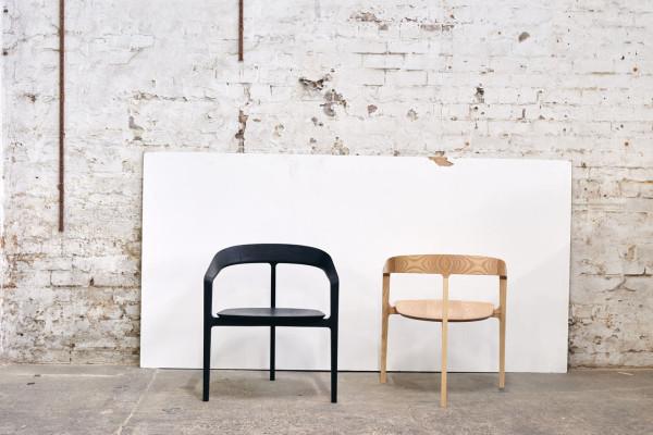 Bow-Chair-Tom-Fereday-2
