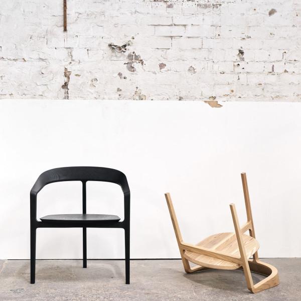 Bow-Chair-Tom-Fereday-3