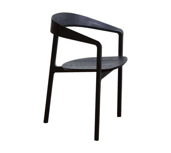Bow-Chair-Tom-Fereday-6