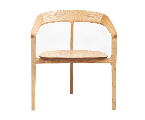 Bow-Chair-Tom-Fereday-7