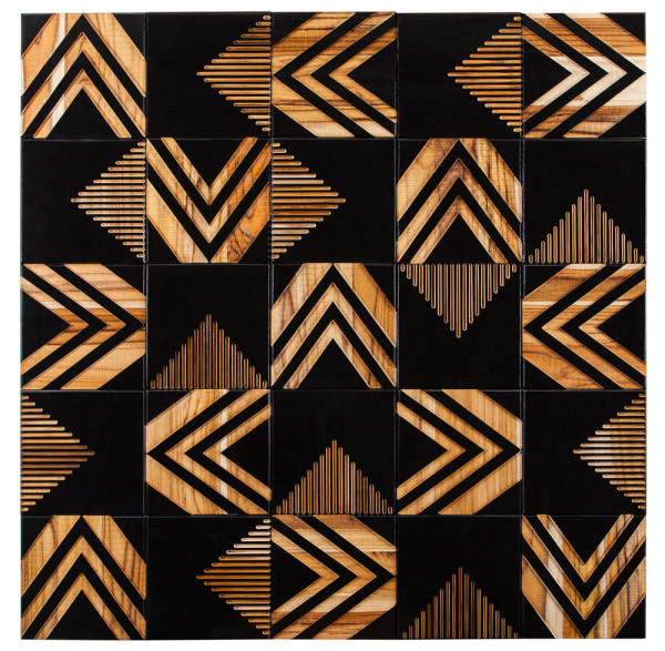 Brasiliana-Tile-Collection-1-tribal