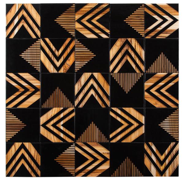 Brasiliana-Tile-Collection-1-tribal
