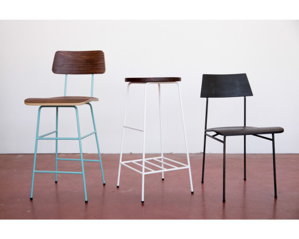 Chairtastic_Grouping-0004