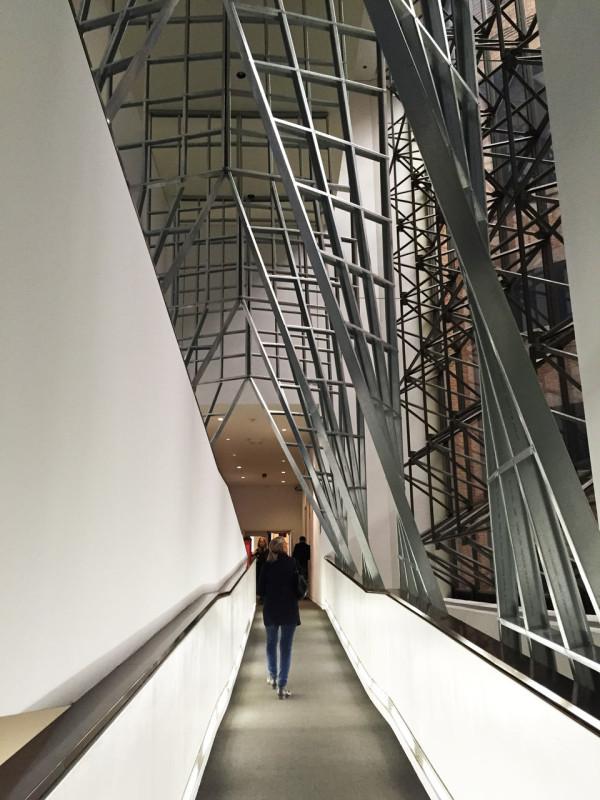 Chicago-Arch-Trip-10-Passages-SO-IL