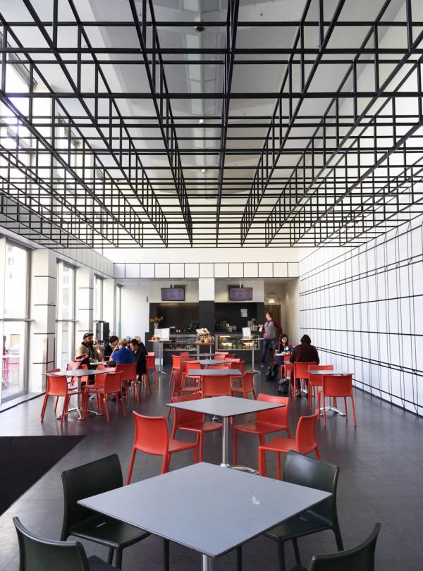 48 Chicago Architecture Biennial Interior Design Blogs Awesome Interior Design Firms In Chicago Model