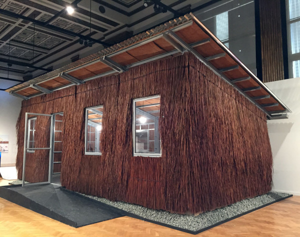 Chicago-Arch-Trip-4-Vo-Trong-Nghia-S-House