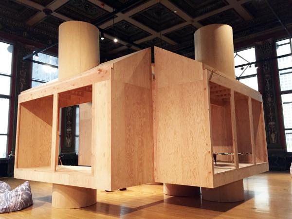 Chicago-Arch-Trip-5-MOS-Corridor-house